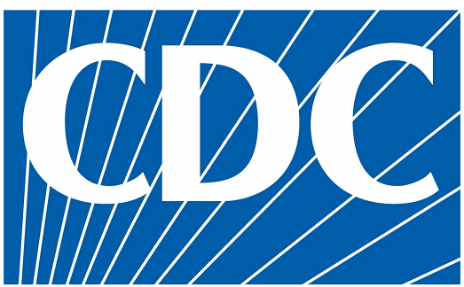 CDC Recommends UVC