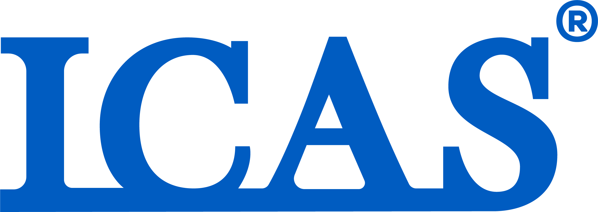 ICAS-icon